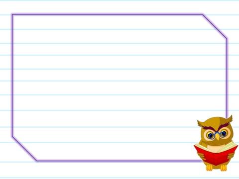 строительных специальностей шаблон для презентации по русскому языку цветы гофрированной бумаги